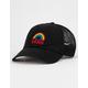 VANS Roadster Womens Trucker Hat