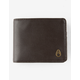 NIXON Rico Brown Wallet
