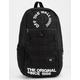 VANS Snag Vans Black & White Backpack