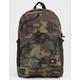VANS Range Classic Camo Backpack
