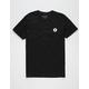 ELECTRIC Soft Volt Mens T-Shirt