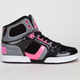 OSIRIS NYC 83 SLM Womens Shoes