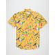 ELDON M.A.C. Mens Shirt