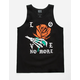 RSQ Rose Mens Tank Top