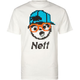 NEFF 8-Bit Kenni Mens T-Shirt