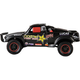 METAL MULISHA Toy Race Truck
