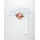 PRIMITIVE Nuevo Patience Boys T-Shirt