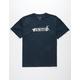PRIMITIVE Serenity Boys T-Shirt