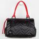 FOX Feature Duffle Handbag