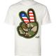 NEFF Concord Mens T-Shirt