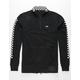VANS Versa Quarter Zip Mens Sweatshirt