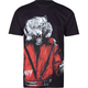 NEFF Tiger Thrill Mens T-Shirt