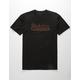 BRIXTON Dory Mens T-Shirt