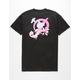 PRIMITIVE Classic P Prosper Mens T-Shirt