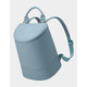 CORKCICLE Eola Seafoam Cooler Pack