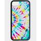 WILDFLOWER Tie Dye iPhone 6/7/8 Case