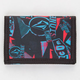 VOLCOM Circle Patch Wallet