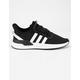 ADIDAS U_Path Run Core Black Mens Shoes
