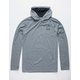 UNDER ARMOUR UA Tech 2.0 Mens Lightweight Hoodie