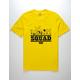 LEVI'S x Peanuts Squad Mens T-Shirt