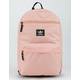 ADIDAS Originals National Pink Backpack