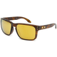 OAKLEY Shaun White Signature Series Holbrook Sunglasses