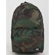 NIKE SB Icon Camo Backpack
