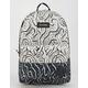 DAKINE 365 Pack 21L Lava Tubes Backpack
