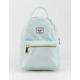 HERSCHEL SUPPLY CO. Nova Glacier Mini Backpack