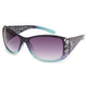 FULL TILT Leena Sunglasses