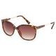 FULL TILT Breeze Sunglasses
