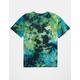 VOLCOM Stoned Mens T-Shirt