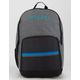 RIP CURL Evo Blue Backpack