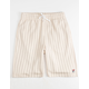 FILA BB1 Mens Sweat Shorts