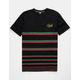 DGK Primo Mens T-Shirt