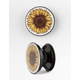 SPINPOP Sunflower Phone Stand And Grip