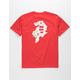 PRIMITIVE Dirty P Cherry Blossom Boys T-Shirt