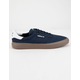 ADIDAS 3MC Navy Shoes