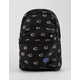 CHAMPION Supercize Crossover Mini Backpack