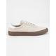 ADIDAS 3MC Cream Shoes