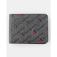 CHAMPION Advocate Heather Gray Wallet