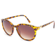 FULL TILT Julie Sunglasses