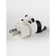 ANKIT Panda Jumbo Tech Bite Cable Protector
