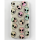 ANKIT Holographic Alien iPhone 6/7/8 Case