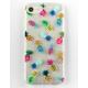 ANKIT Pineapple iPhone 6/7/8/ Case