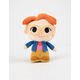 FUNKO SuperCute Stranger Things Barb Plush