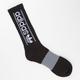 ADIDAS Heritage Mens Crew Socks