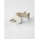 ANKIT Shark Jumbo Tech Bite Cable Protector