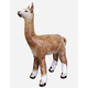 JET CREATIONS Alpaca Inflatable