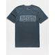 RIP CURL Electra Mens T-Shirt